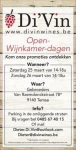 OPENDEUR MAART-page-001